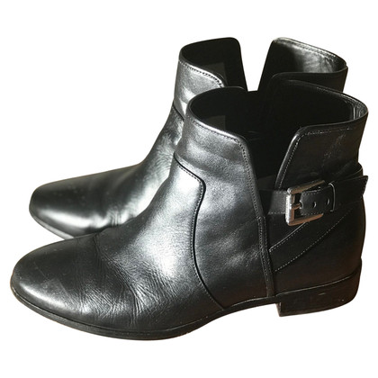 Michael Kors scarpa