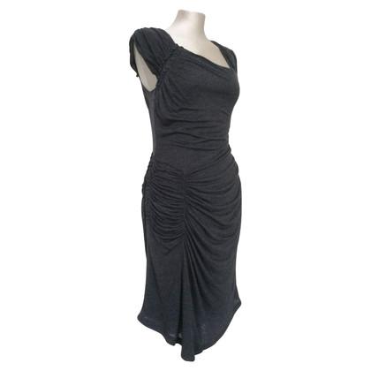 Karen Millen drape