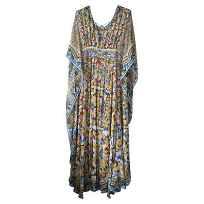 Dolce & Gabbana Dress with print