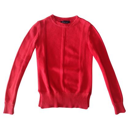 Derek Lam pullover