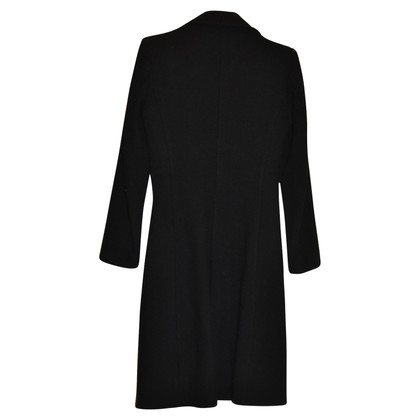 D&G wool coat