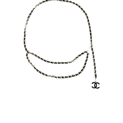 Chanel cintura
