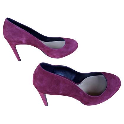 Andere Marke Lola Cruz - Schuhe