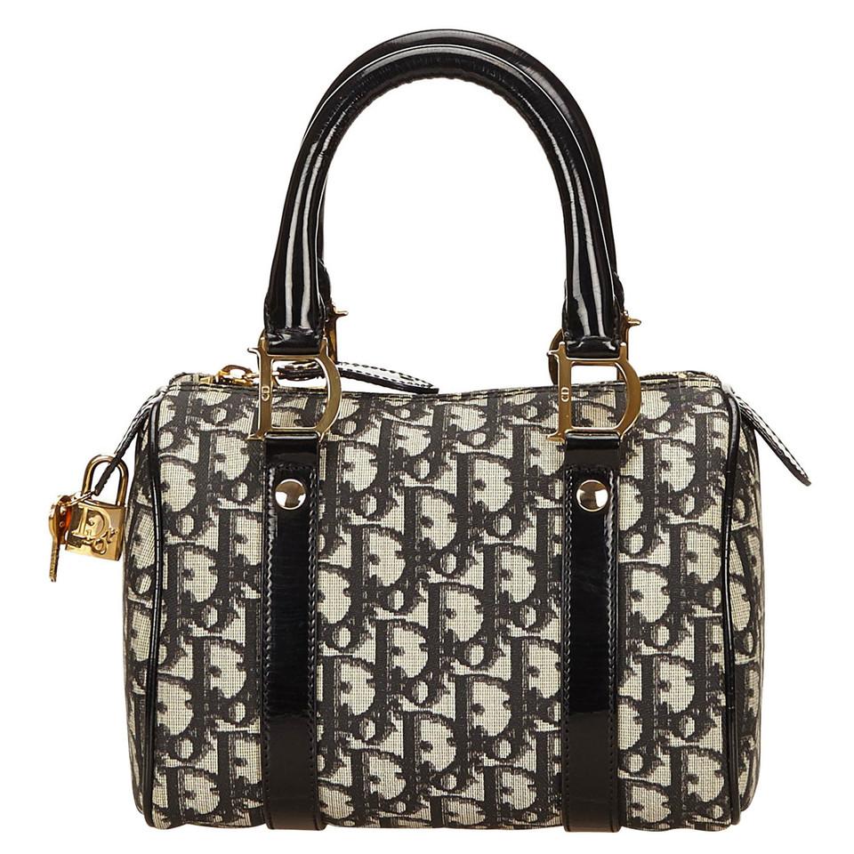 Christian Dior purse