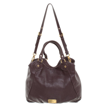 Marc by Marc Jacobs Borsa a mano in Bordeaux