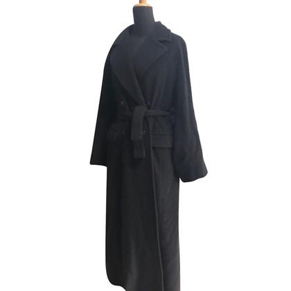 Max & Co Coat van wol / cashmere