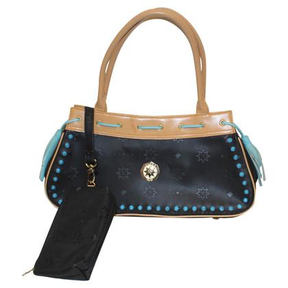 MCM Handbag
