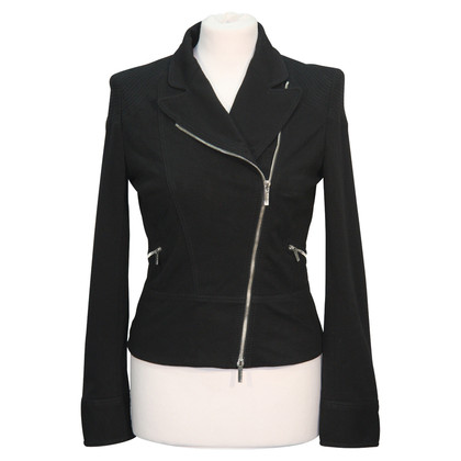 Karen Millen Black jacket