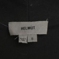 Helmut Lang Sweatjack in Gray