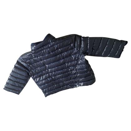 Max & Co giacca trapuntata