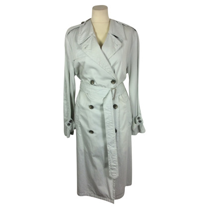 Maison Martin Margiela Trench coat