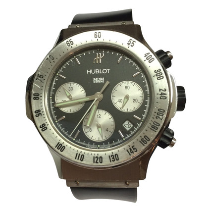 Other Designer Hublot - wrist watch
