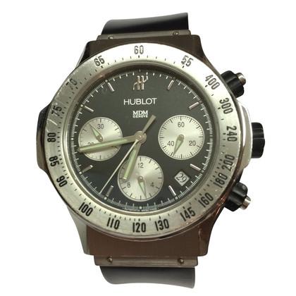 Andere Marke Hublot - Armbanduhr