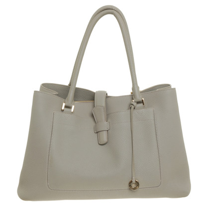 Loro Piana Leather handbag