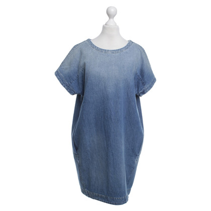 Closed Kleid in Denim
