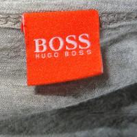 Hugo Boss cardigan