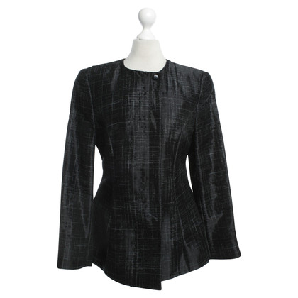 Giorgio Armani Blazer with pattern