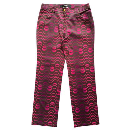 Versace broek