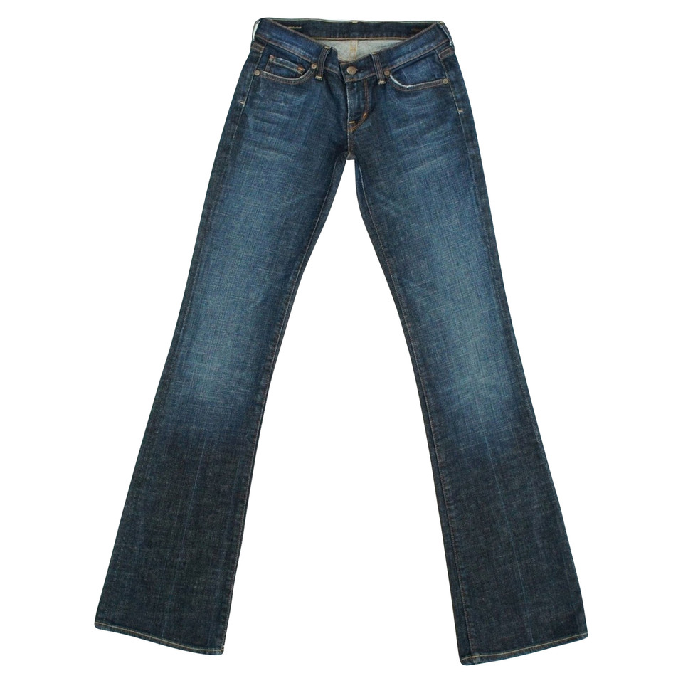 citizens of humanity jeans mit elasthan anteil second hand citizens of humanity jeans mit. Black Bedroom Furniture Sets. Home Design Ideas