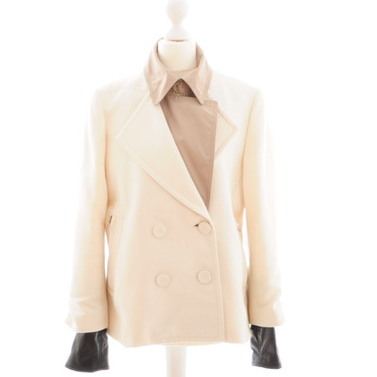 3.1 Phillip Lim Cream Blazer