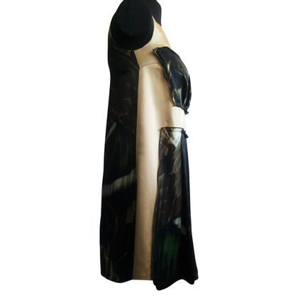 Elisabetta Franchi jurk