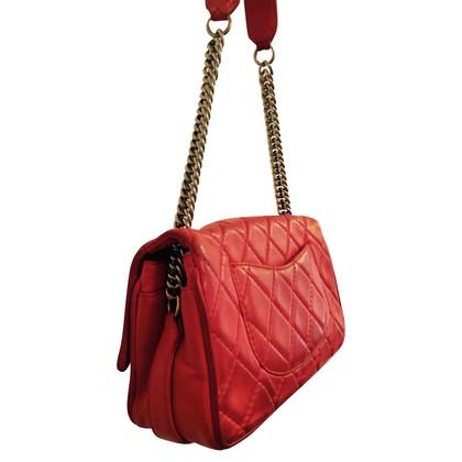 Chanel Flap Bag Medium cruise collection