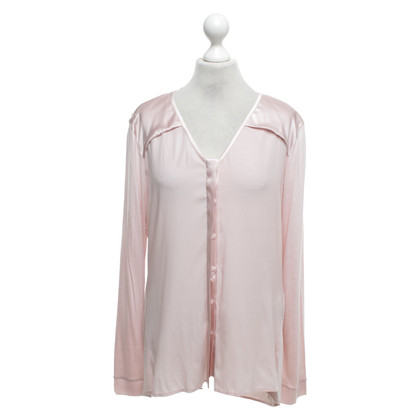 Strenesse Blouse without collar