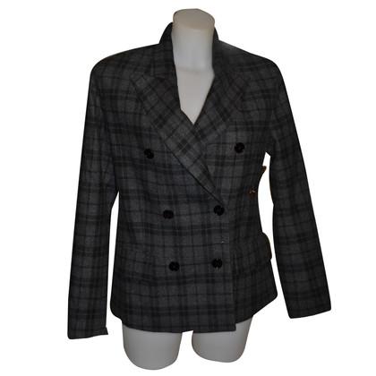 Golden Goose woolen jacket