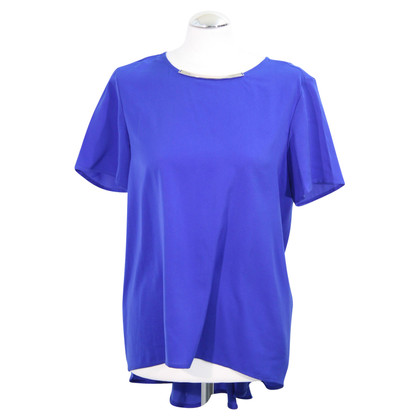 Michael Kors Top in blauw