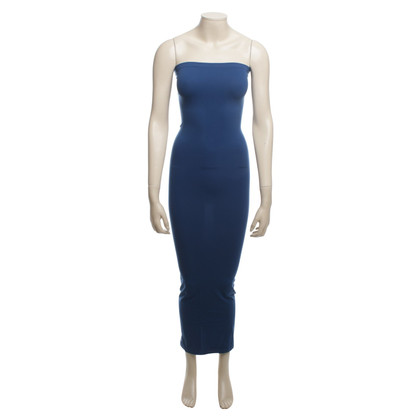Wolford Multifunction Dress in Blue