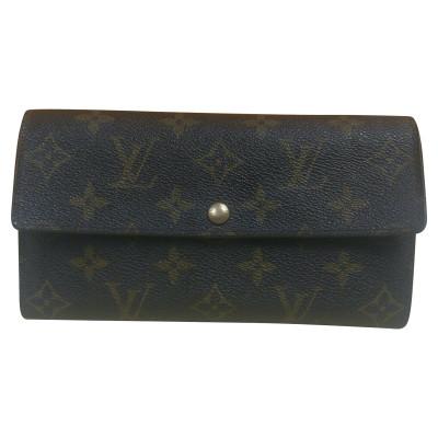 Goede Louis Vuitton Tasjes en portemonnees - Tweedehands Louis Vuitton AR-42