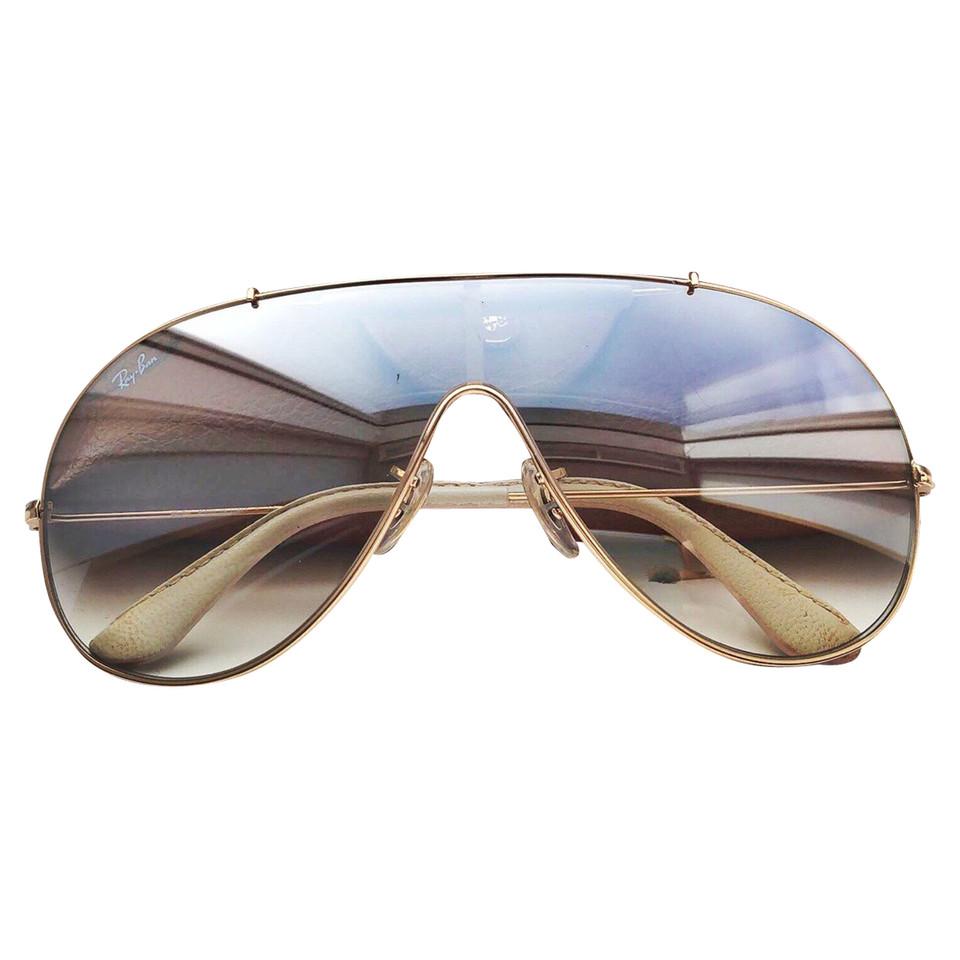 ray ban brille maße