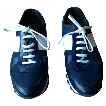 Prada Sneakers