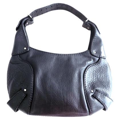 Calvin Klein Shoulder bag in black