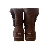 Ugg UGG boots Bailey button
