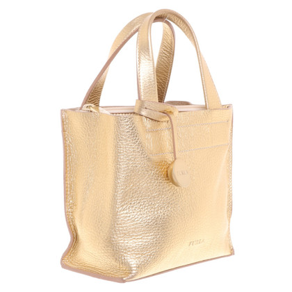 Furla Piccola borsetta in pelle