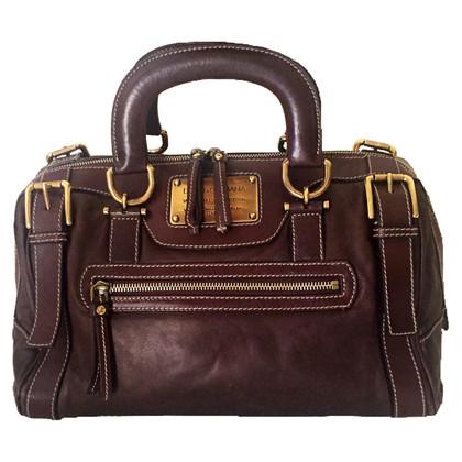 "Dolce & Gabbana ""Miss Easy Way Boston Bag"""
