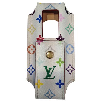 Louis Vuitton iPod case