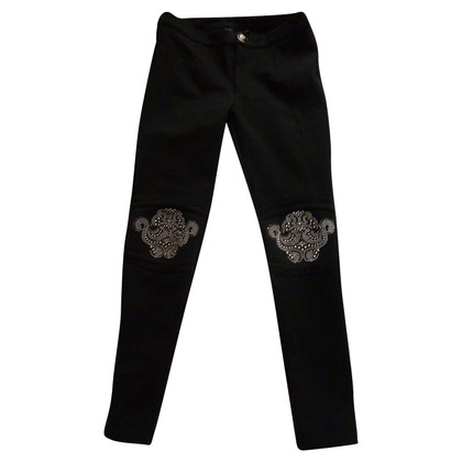 Philipp Plein  Legging