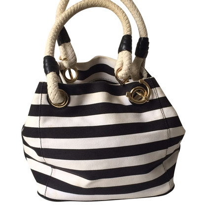 "Michael Kors Handbag ""Marina"""