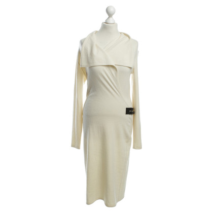 Ralph Lauren Dress in cream