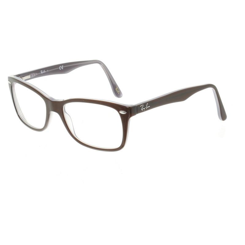 ray ban brillengestell gebraucht