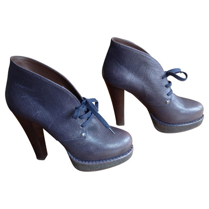 Bottega Veneta Lace-up shoes