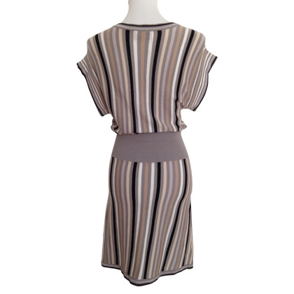Missoni Dress by Missoni, size 34