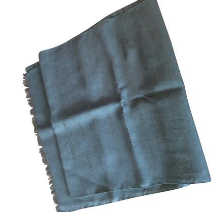 DKNY cloth
