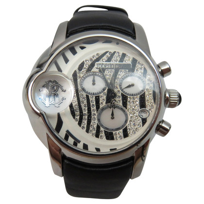 Roberto Cavalli Armbanduhr
