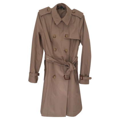 Ralph Lauren Brand new Ralph Lauren Trench coat XS