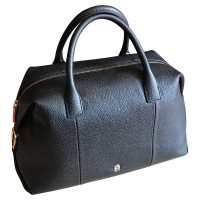 "Aigner ""Roma Bag"""