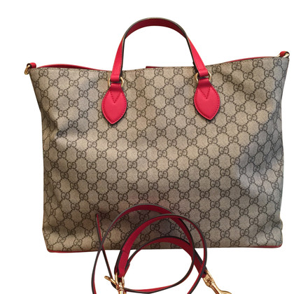 Gucci Handtasche Limited Edition