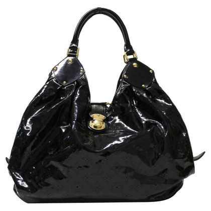 "Louis Vuitton ""L Mahina"""